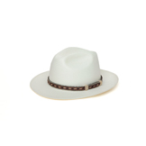 Panama Fedora Hat - PH