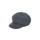 Spitfire Hat - SH