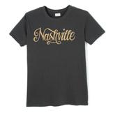 Nashville - PTNV