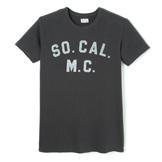 SO. CAL. M.C. - PTSC