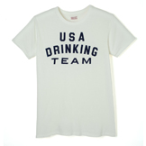 USA DRINKING TEAM - PTUD