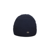 U.S. Army Indigo Watch Cap - UW
