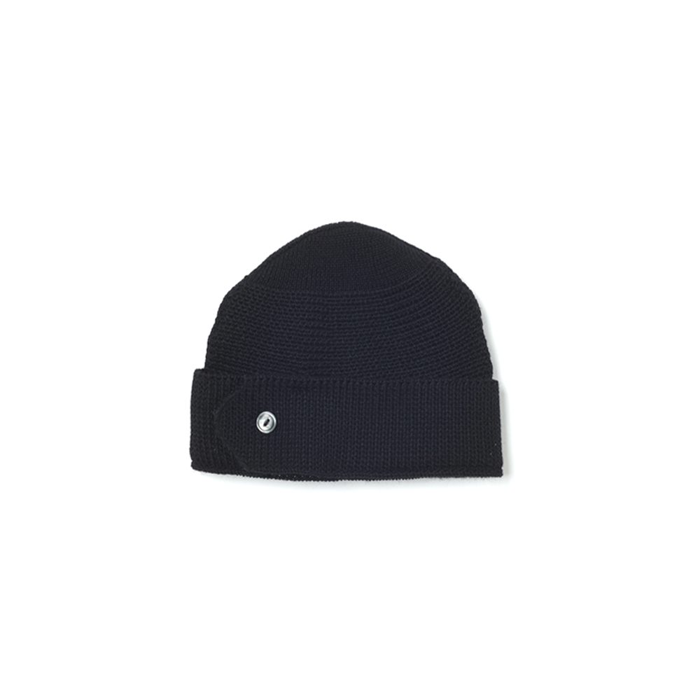 Winter Cap - WC