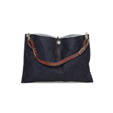 SCC x SOC Shoulder Bag - SSS
