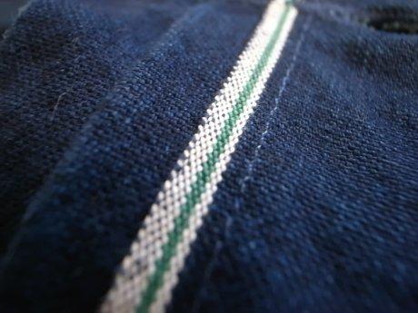 Original Fabric-2