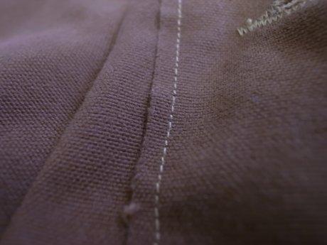 Original Fabric-3